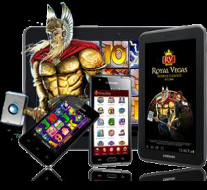 royal-vegas-mobile-casino