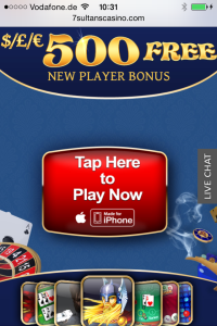 7Sultans-Mobile-Casino-Homescreen-200x300