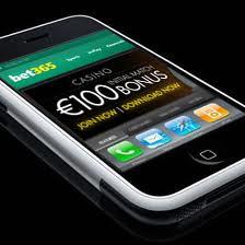 bet365-mobile-casino