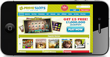 prime-slots-mobile1